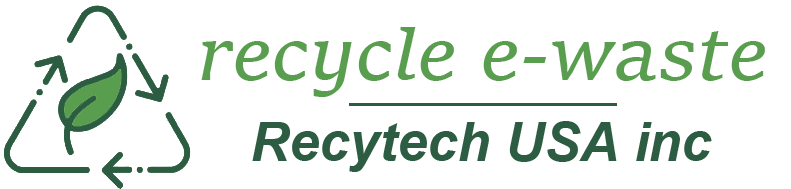 Recytech USA